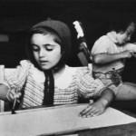 Jewish Refugee