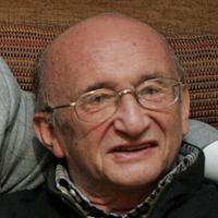 jack-aizenberg